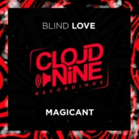 Magicant Blind Love