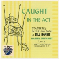 Bill Harris All the Things You Are