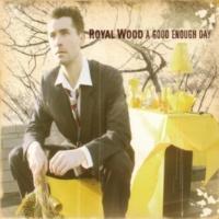 Royal Wood Siren