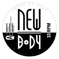 Newbody Emotional (Radio Edit)