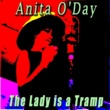 Anita O'Day The Lady Is a Tramp