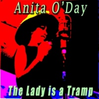 Anita O'Day I´ve Got the World on a String