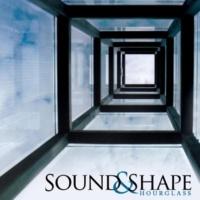 Sound&Shape Signals