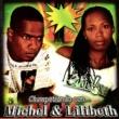 Michel&Lilibeth El Payaso