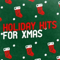 Christmas Music and Holiday Hits Home for the Holidays