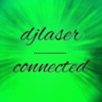 Djlaser Connected to You