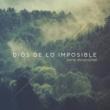 Aliento/David Reyes/Yvonne Muñoz Dios de Lo Imposible