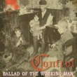 Control Ballad of the Working Man