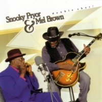 Snooky Pryor & Mel Brown Rock This House
