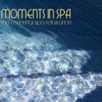 Relaxing Spa Music Ensemble Liquid Mind