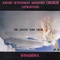 Kafubu Seventhday Adventist Church Lufwanyama Twende