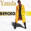 Keycho Lie