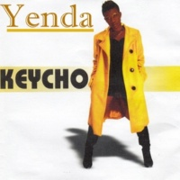 Keycho Chikondi