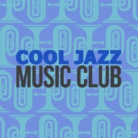 Cool Jazz Music Club Homefront