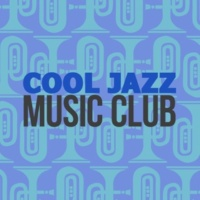 Cool Jazz Music Club Vacation