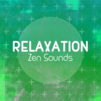 Relaxation Zen Other People