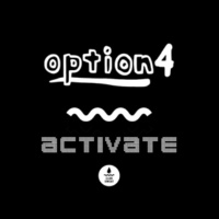 Option 4 Activate