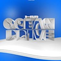 D-Club Ocean Drive