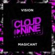 Magicant Vision