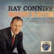 Ray Conniff Rhapsody in Rhythm