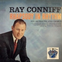 Ray Conniff Lady of Spain
