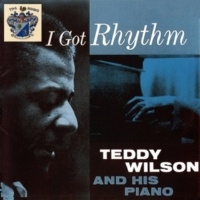 Teddy Wilson You're Driving Me Crazy