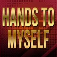 Jinx Trax Hands to Myself (A Tribute to Selena Gomez)