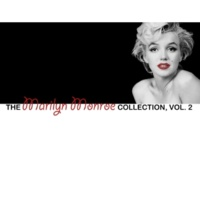 Marilyn Monroe When Love Goes Wrong, Nothing Goes Right