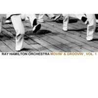 Ray Hamilton Orchestra Always Something There to Remind Me
