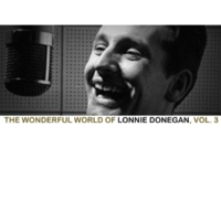 Lonnie Donegan Stewball