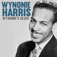 Wynonie Harris Wynonie's Blues
