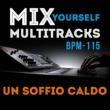Doc Maf Ensemble Mix Yourself Multitracks - Un soffio caldo (Bpm-115)