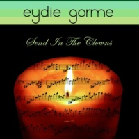 Eydie Gorme Breaking up Is Hard to Do