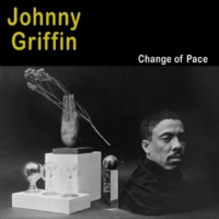 Johnny Griffin Olive Refractions (Bonus Track)