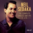 Neil Sedaka&The Tokens I Love My Baby