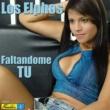 Los Elphos En un Pueblito Español
