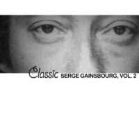 Serge Gainsbourg Indifférente