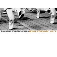Ray Hamilton Orchestra La Cumparsita