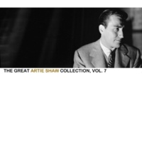 Artie Shaw Thanks for Everything