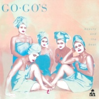 The Go-Go's Beauty And The Beat