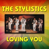 The Stylistics I Just Called to Say I Love You