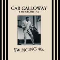 Cab Calloway & His Orchestra Everybody Dance