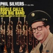 Phil Silvers Hurry up and Wait