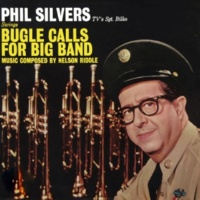 Phil Silvers Last Chance