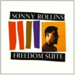 Sonny Rollins Freedom Suite
