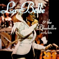 Patti LaBelle & The Bluebelles Where Are You