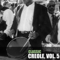 Clifton Chenier Old Time Waltz