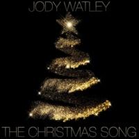 Jody Watley The Christmas Song