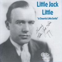 Little Jack Little Blue Skies