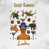 Toto Ramos Por un Beso de Tu Boca